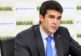 A pedido de Lira Ministro Barbalho libera 35 milhões para Acauã; Ricardo agradece e convida os dois para visita técnica – VEJA VÍDEO