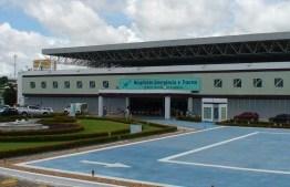 Hospital de Trauma reforça equipe no fim de ano em João Pessoa