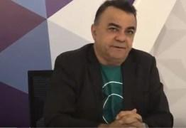 LULA X BOLSONARO: Gutemberg Cardoso analisa o atual cenário para a eleição presidencial; VEJA O VÍDEO