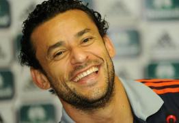Torcedores de Flamengo e Fluminense 'brigam' por Fred nas redes sociais