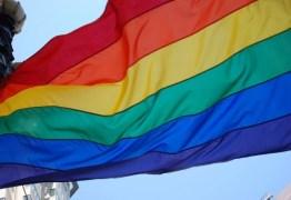 Centro de Cidadania LGBT abre inscrições para o EJA