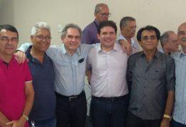Prefeitos reconhecem empenho de Lira na liberação de R$ 2 bi para os municípios