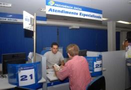 APOSENTADORIA DO SERVIDOR: Paraíba espera aprovação da PEC Paralela para reformar sistema
