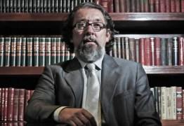 Advogado de Paulo Maluf critica decisão de Edson Fachin