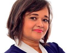 PIONERISMO NO BRASIL: Adriana Bezerra coloca apresentadores do Arapuan Verdade no canto da parede e critica 'egos inflados' – VEJA VÍDEO
