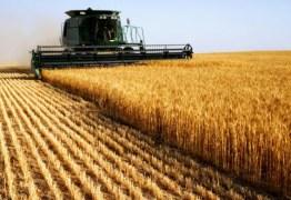 Deputados ressuscitam pacotaço que perdoa até 95% das dívidas de produtores rurais