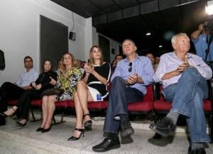 aguinaldo ribeiro 300x218 - Aguinaldo Ribeiro afirma que estão sendo apregoadas mentiras sobre reforma da Previdência na Paraíba