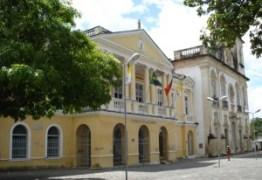 Arquidiocese da Paraíba promove mudanças na Igreja Católica