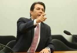 Relator diz que governo tem entre 290 e 310 votos a favor da Reforma da Previdência