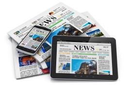 TOP 10: Veja as matérias mais acessadas sobre a imprensa local em 2017
