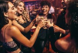 Casas de shows em JP poderão cobrar preços diferenciados para homens e mulheres, decide TRF5