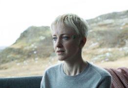 "TRAILER: Netflix anuncia nova temporada de ""Black Mirror"" para dezembro"