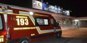 bombeiros e1513712664564 300x150 - Mãe é suspeita de provocar traumatismo craniano em Filha de 3 meses