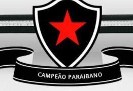 Botafogo estreia fora de casa na primeira etapa da Copa do Brasil 2018