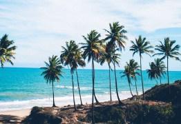 Sudema classifica 45 praias como próprias ao banho neste final de semana
