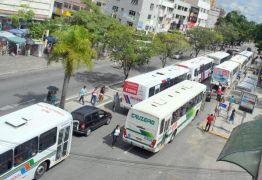 PREFEITURA DE CAMPINA GRANDE DETERMINA:  Linhas de ônibus não receberão pagamento em dinheiro no período noturno