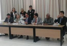 Câmara Municipal de João Pessoa supera embates e aprova LOA 2018