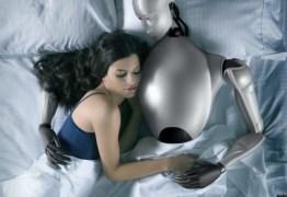 Estudo aponta existência de nova orientação sexual: os digissexuais