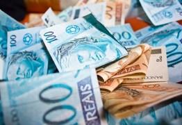 Governo Federal suspende repasse do FPM para 20 cidades da Paraíba