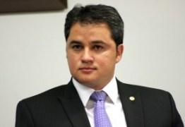 Para Efraim Filho, não dá mais para engavetar a PEC do fim foro privilegiado