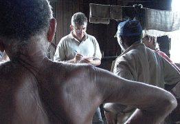 Aprovada cassação de CNPJ de empresas que usam trabalho escravo