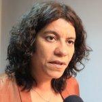 estela bezerra - MUDANÇAS: Estela assume presidência do PSB e convoca reunião para reestruturar o partido em João Pessoa