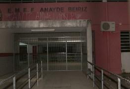 Estudante fica ferida em tiroteio na saída da escola em João Pessoa, diz polícia