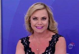 VEJA VÍDEO: Flor manda aquele palavrão para Mara Maravilha durante programa