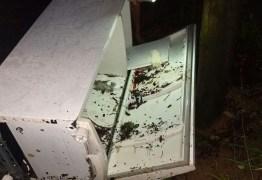 Jovem achada morta em geladeira recebia ameaças do ex: 'Falava que ia matá-la', diz irmã