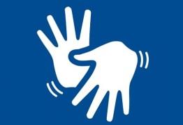 CAMPINA GRANDE: Aprovada na Câmara Municipal lei que exige interprete de libras em eventos
