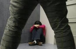 Professor é afastado após denúncia de pedido para alunas irem sem calcinha para aula