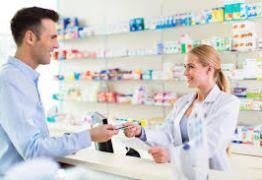 Cliente da Unimed JP tem desconto em farmácias