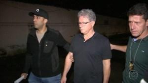 jacob barata 300x169 - Procuradora-geral da República pede que STF restabeleça prisão de Jacob Barata Filho