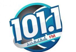 101.1 FM: Campina Grande ganha nova rádio Fm, Artur Bolinha inaugura a primeira migração de AM para FM