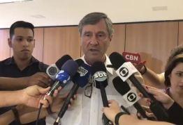"""""""Indulto natalino é impessoal e não prejudica Lava Jato"""", diz Ministro de Temer"""