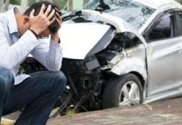 Câmara endurece pena para quem bebe e mata ao volante
