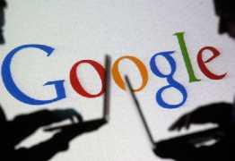 Saiba quais foram as buscas mais curiosas dos brasileiros no Google