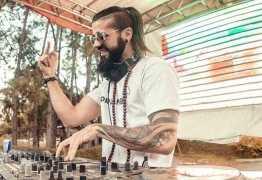 Palco cai durante festa rave, mata DJ e deixa três feridos