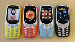 naom 5a478df3751f4 300x169 - Nokia 3310 terá edição especial com 4G e WhatsApp