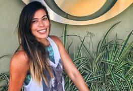 Fui 100% eu dentro do Exathlon, diz Nina Monteiro
