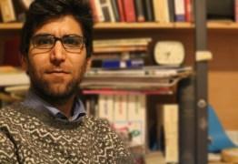 Conheça o iraquiano que desafiou o Estado Islâmico com um blog anônimo sobre a cidade de Mossul