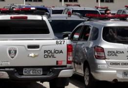 Polícia deflagra operação contra desvios de mais de R$ 15 milhões em compra de condomínio de luxo