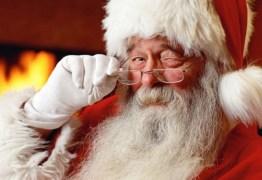 Professora diz que Papai Noel não existe e enfurece mãe de aluna