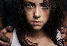 YouTube elimina mais de 150.000 vídeos de crianças por comentários pedófilos