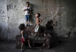 Cerca de 13 milhões ainda vivem em pobreza extrema no Brasil