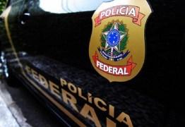 O CAFEZINHO: Novo Cancellier! Meganhas do golpe prendem reitor e vice-reitora da UFMG