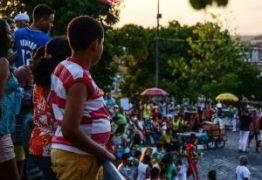 Prefeitura intensifica investimentos em cultura e lazer para a população de João Pessoa