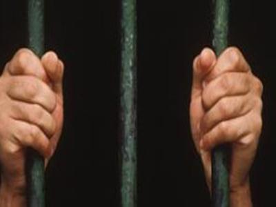 prisão - 169 mil presos podem ser beneficiados por decisão de Marco Aurélio, estima CNJ