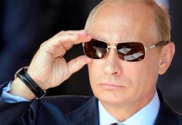 Contra 'ameaças ocidentais', Rússia lançará 'internet independente' para países dos BRICS
