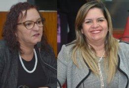 OUÇA: Raíssa Lacerda e Sandra Marrocos divergem sobre votação da LOA e clima pega fogo no Correio Debate